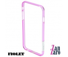 ETUI IPHONE 6 E002 FIOLET