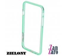 ETUI IPHONE 6 E002 ZIELONY
