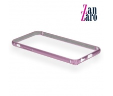 ETUI IPHONE 6 E004 FIOLET