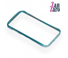 ETUI IPHONE 6 E006 TURKUS