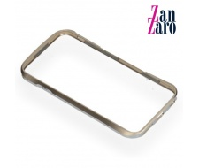 ETUI IPHONE 6 E006 ZŁOTY